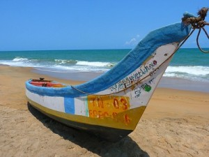 Andalusien-Strandurlaub