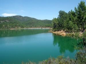 Provinz-Huelva