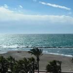 Andalusien - Spanien hautnah erleben
