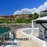 Hotelklassifizierung in Andalusien - Spanien