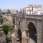 Andalusien Ausflugsziele: Ronda