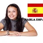 spansisch-lernen