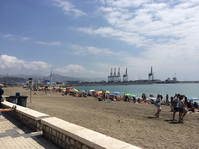 Urlaub in Andalusien - Ausflugstipps und Ferienorte an der Costa del Sol